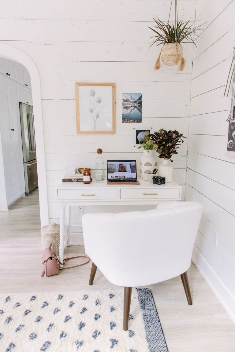 Ways-to-improve-focus-when-you-work-from-home